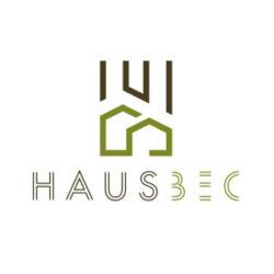 Logo de Hausbec
