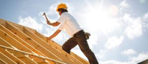 Construcción eficiente y sostenible