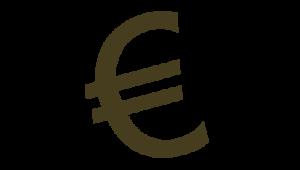 Recursos financieros para tu hogar