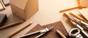 Recursos para construir tu casa
