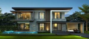 Ideas de casas