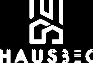 Hausbec Logo