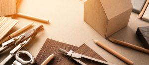 Recursos para tu nueva casa