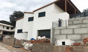 Casa Girona 4