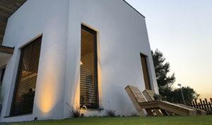 Casa Hausbec 2