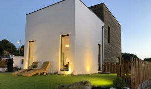 Casa Hausbec 3
