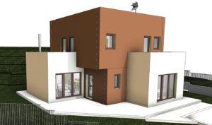 Casa Sant Quirze I 2
