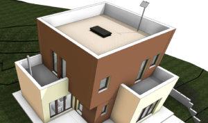Casa Sant Quirze I 3