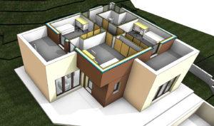 Casa Sant Quirze I 5