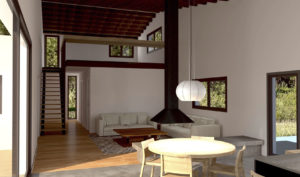 Casa Sant Quirze II 5